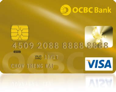 How to write a letter to the bank to unblock the ATM card?
