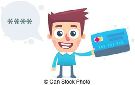 Application letter for debit card blocked