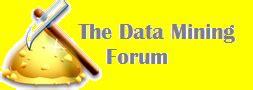 Data mining phd thesis pdf