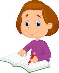 Essay Introduction Exercises WilmU Student Writing Resources